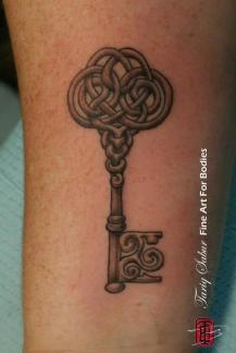 Key-Lores